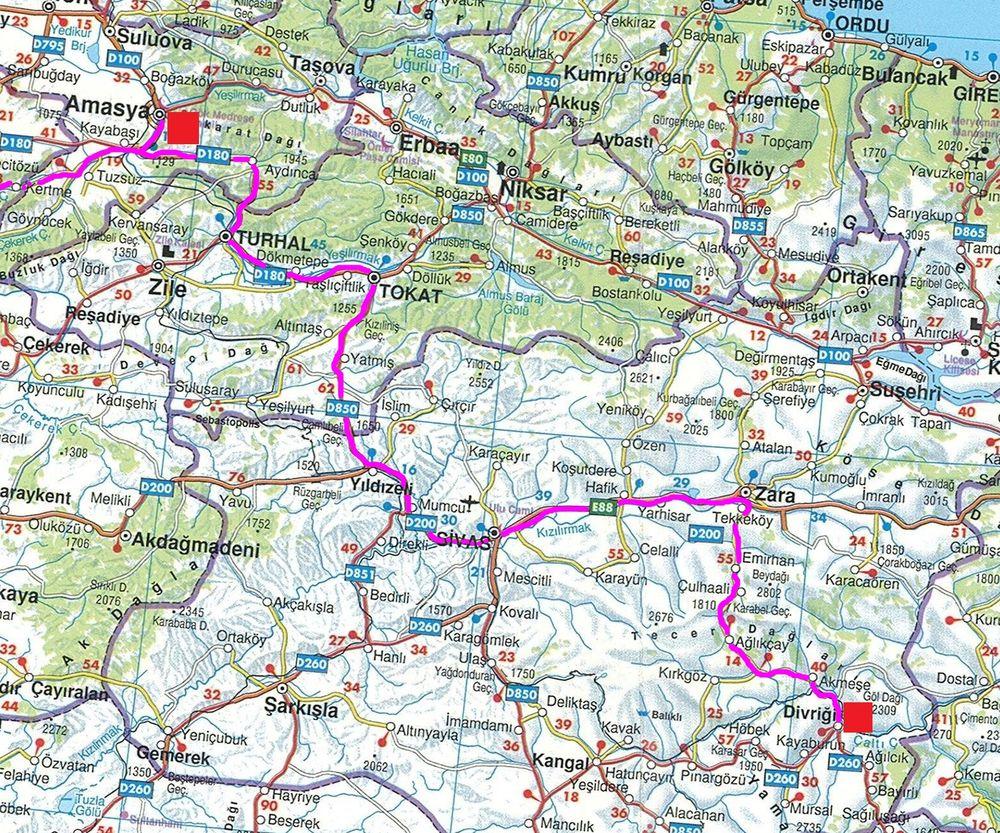 18-01-12-divrigi-map