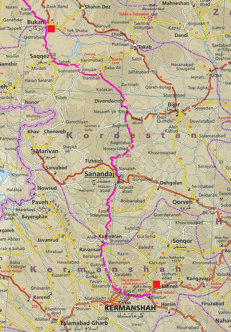18-01-16-bisotun-map