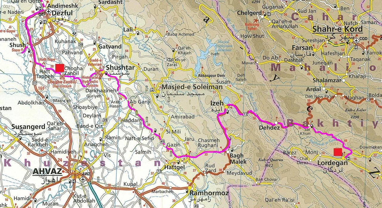 18-01-18-lordegan-map