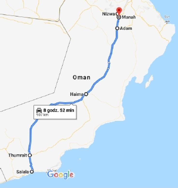 18-01-20-map