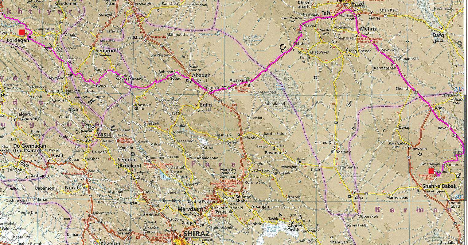 18-01-20-maymand-map