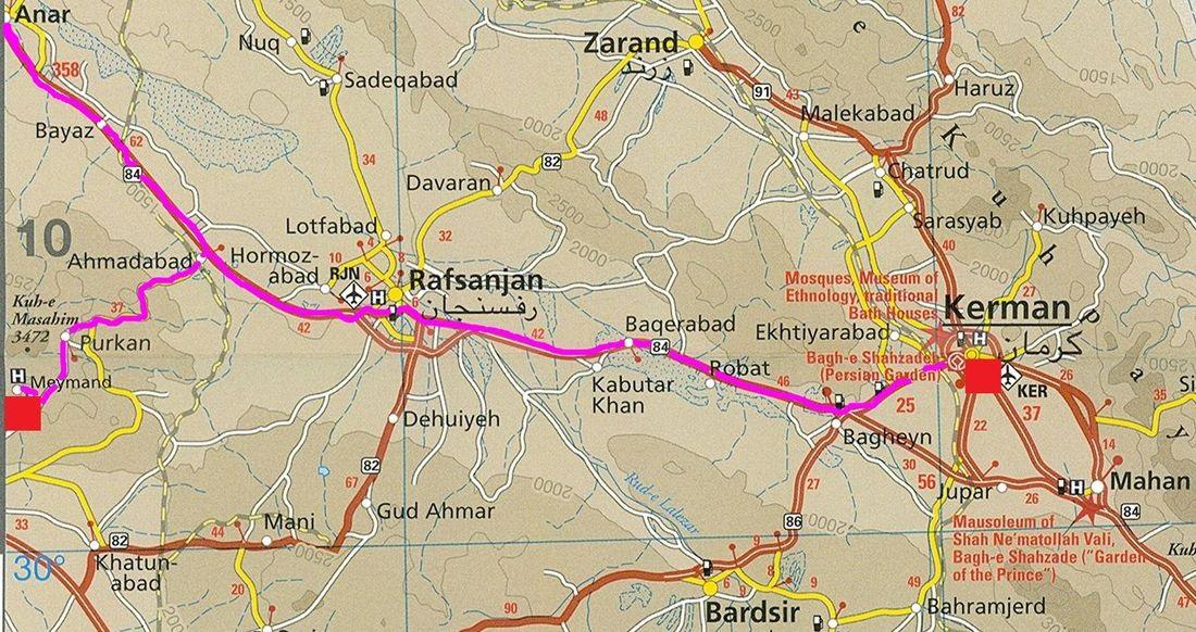 18-01-21-kerman-map