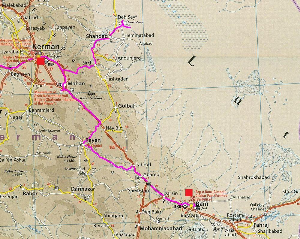 18-01-23-bam-map