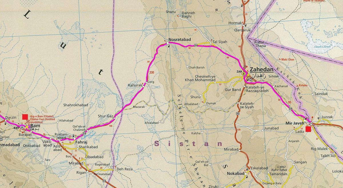 18-01-24-minjaveh-map