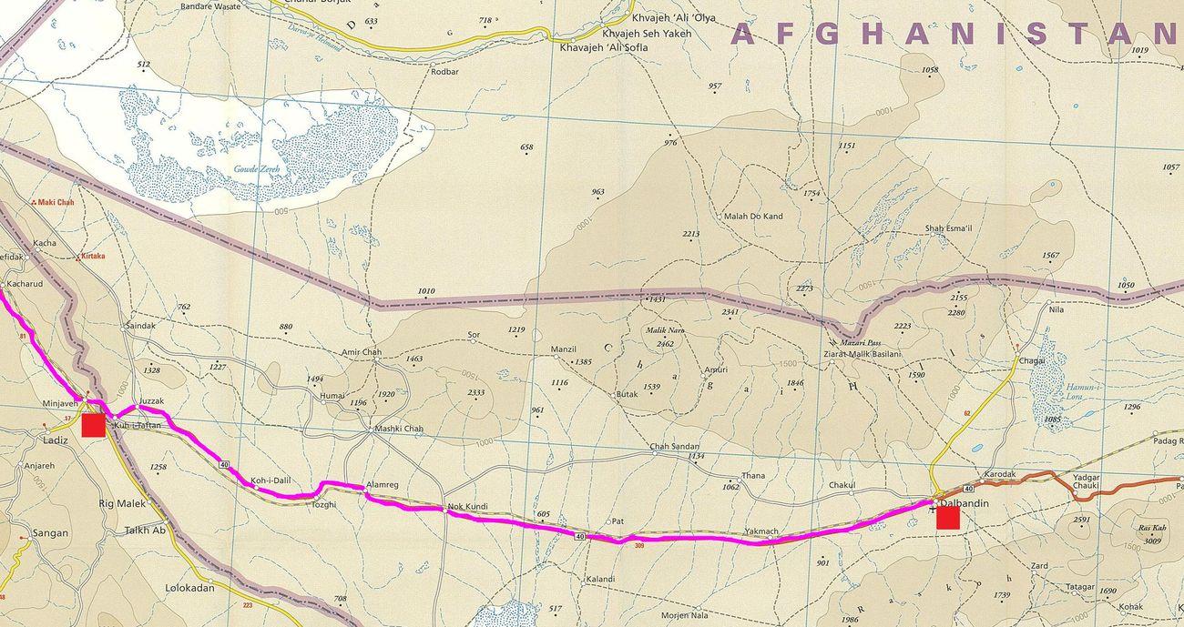 18-01-25-dalbandin-map