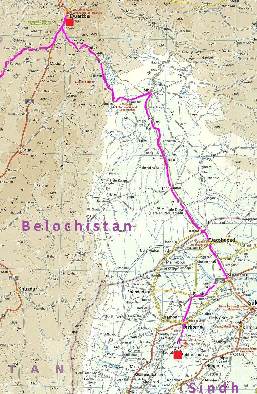 18-01-27-moeniodaro-map