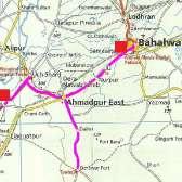 18-01-29-bahalwalpur-map