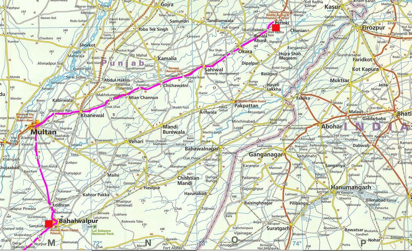 18-01-30-pattoki-map