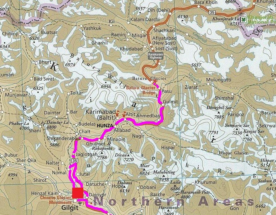 18-02-03-hunza-map