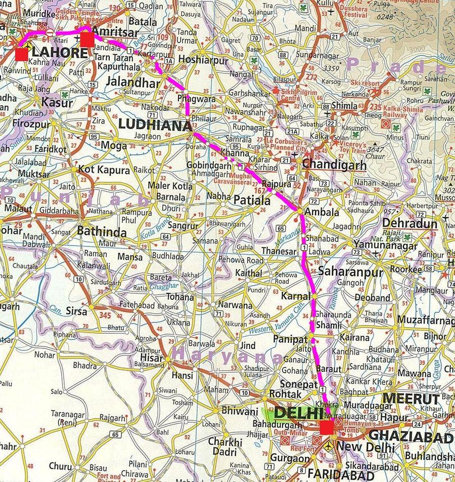 18-02-08-9-delhi-map
