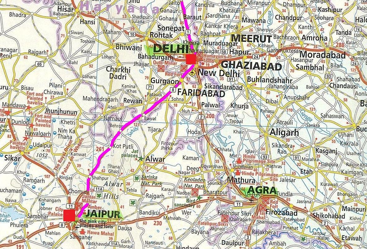 18-02-11-jaipur-map