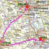 18-02-13-agra-map