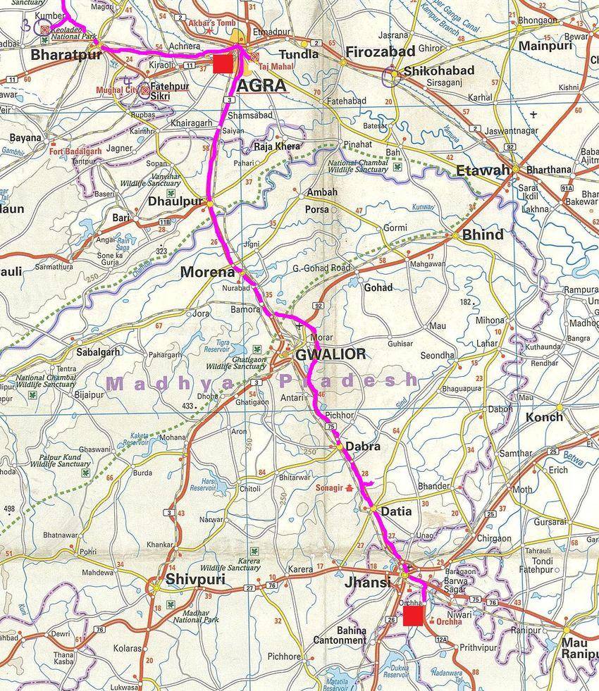 18-02-15-orchha-map