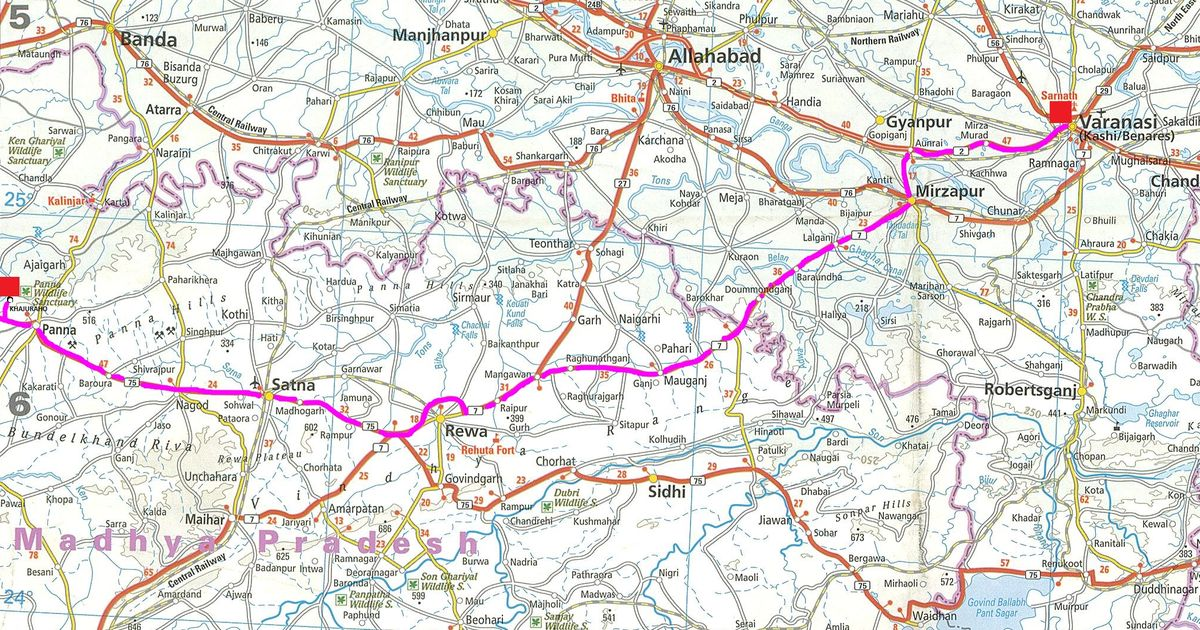 18-02-18-varanasi-map