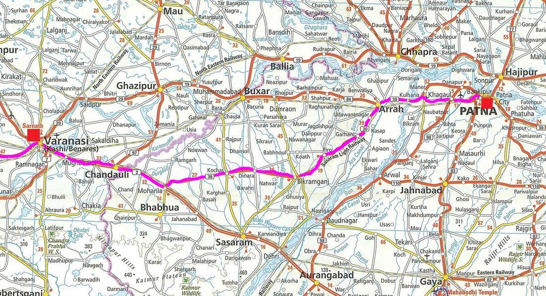 18-02-20-patna-map