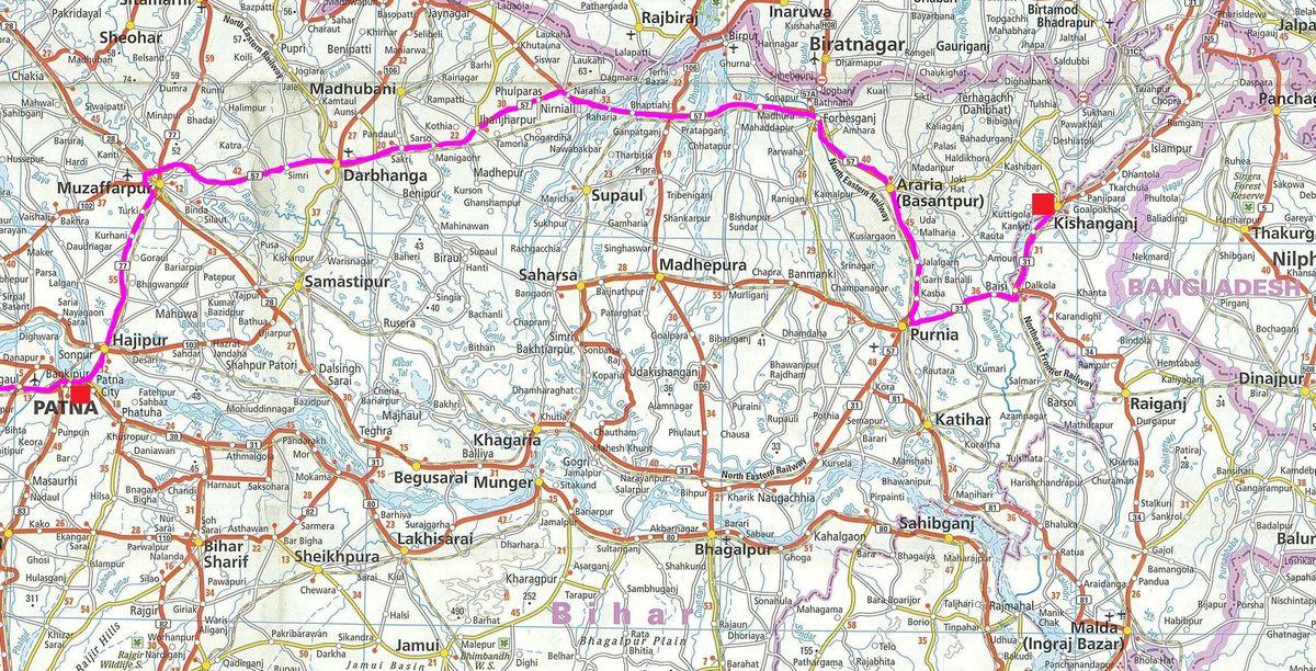 18-02-21-kishanganj-map