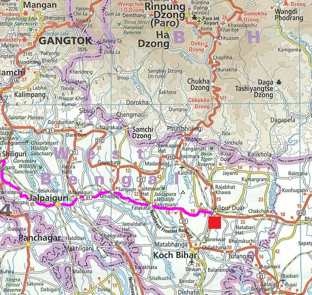 18-02-22-alipurduar-map-2