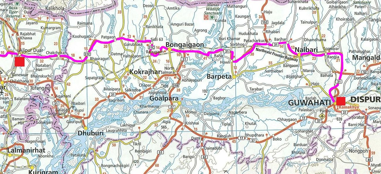 18-02-23-guwahati-map