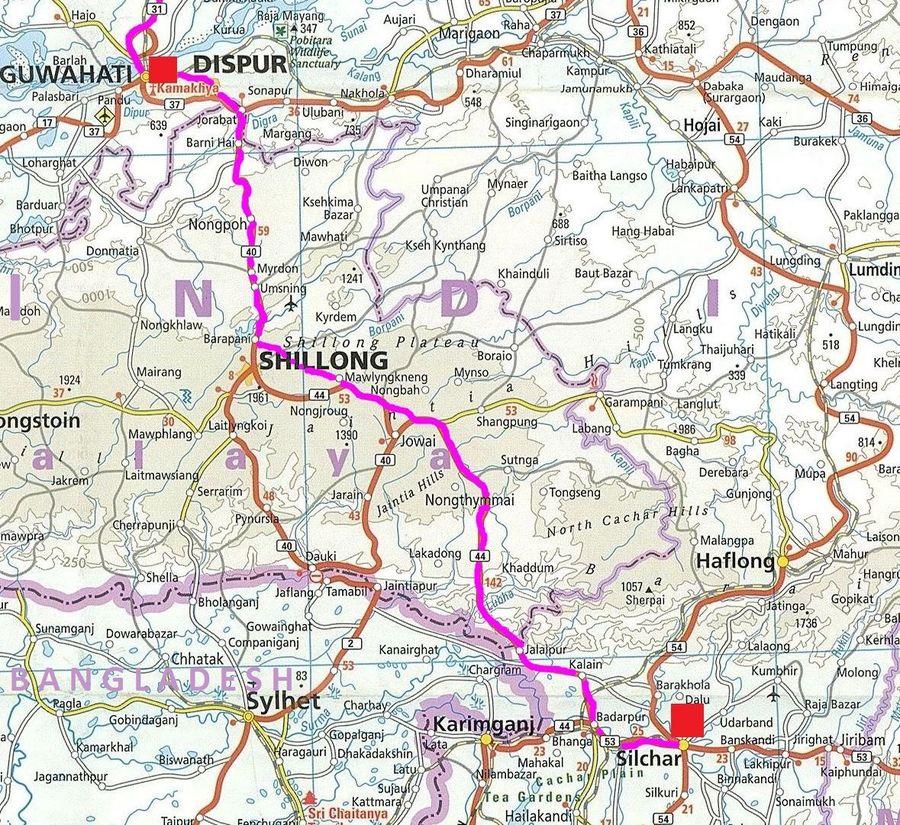 18-02-24-silchar-map