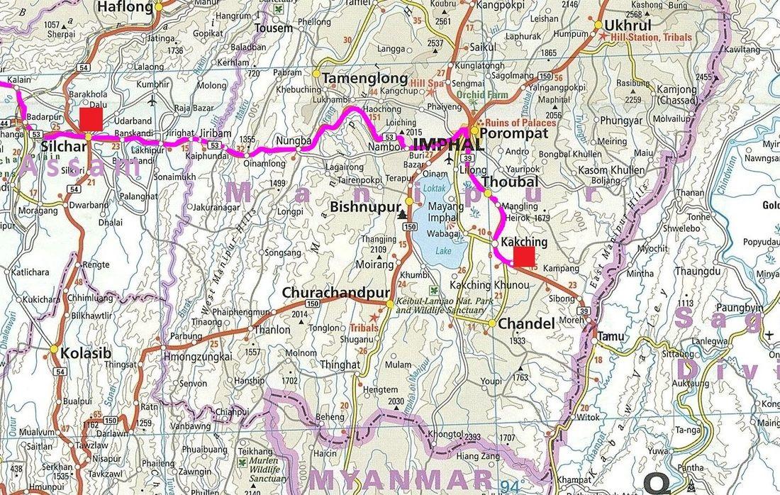 18-02-25-kakching-map