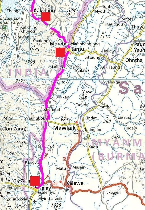 18-02-27-kalay-map