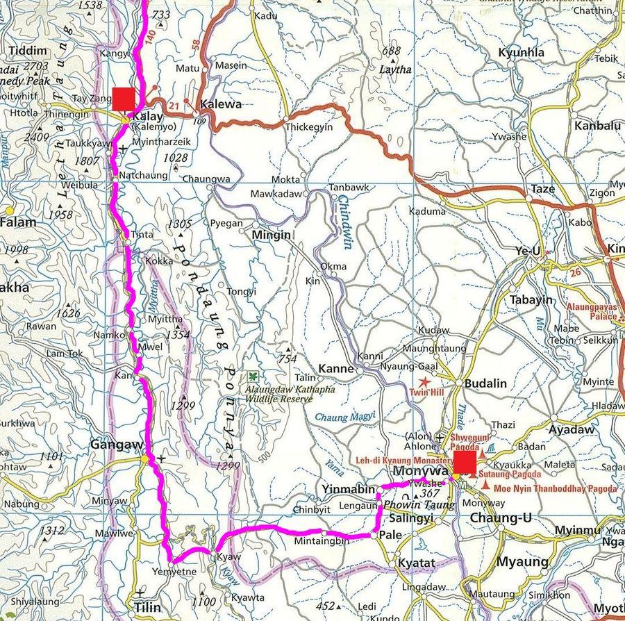 18-02-28-monywa-map