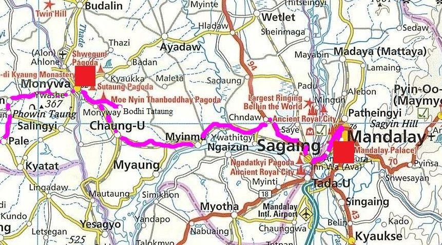 18-03-01-mandalay-map