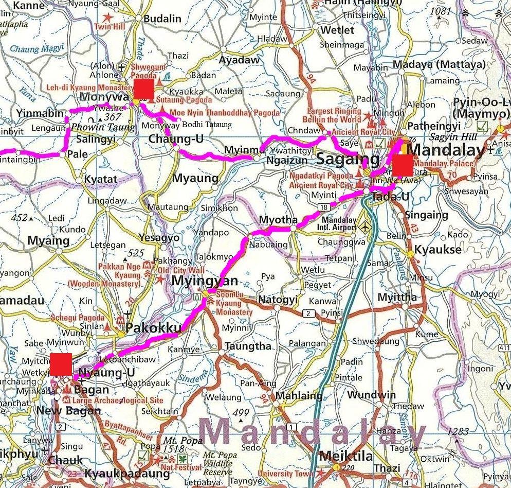 18-03-02-bagan-map
