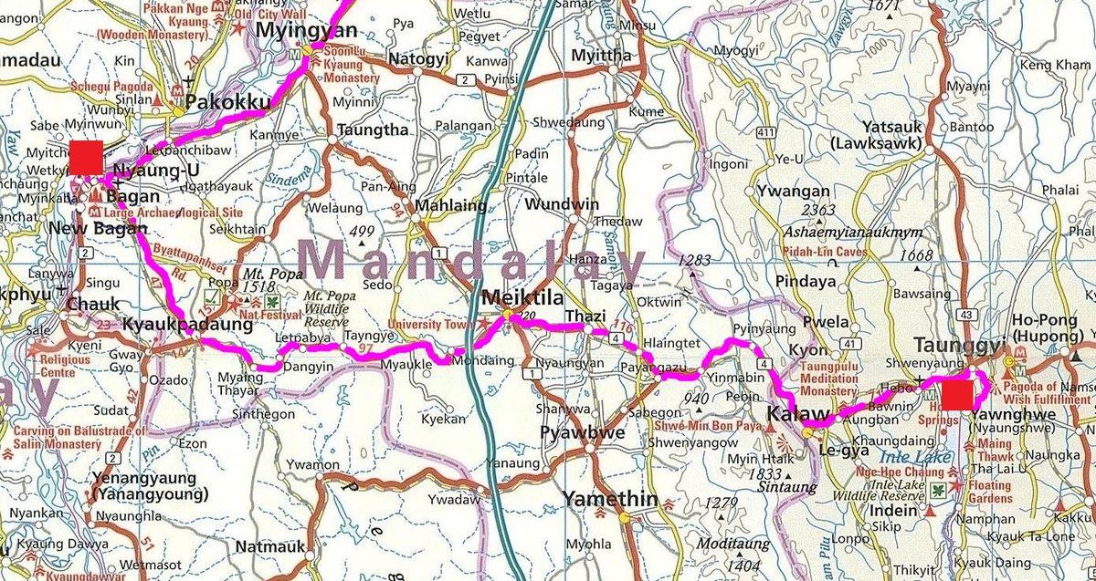 18-03-04-yawnghwe-map