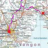 18-03-08-yangon-map
