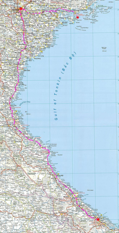 18-10-24_map