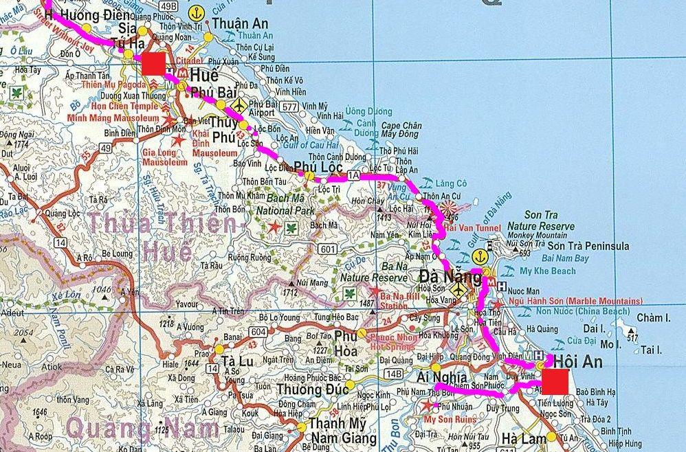 18-10-25-26_map