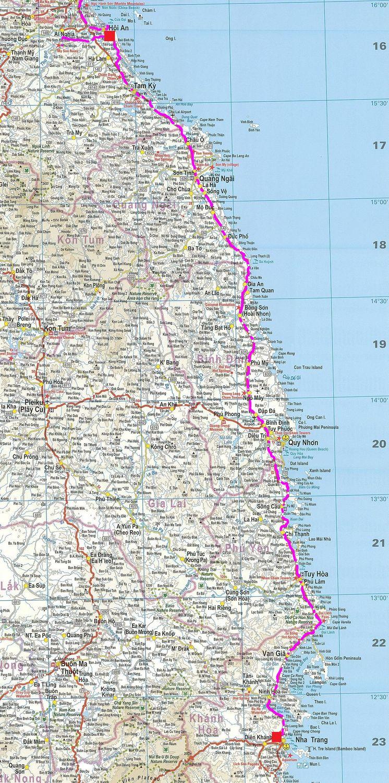18-10-27_map
