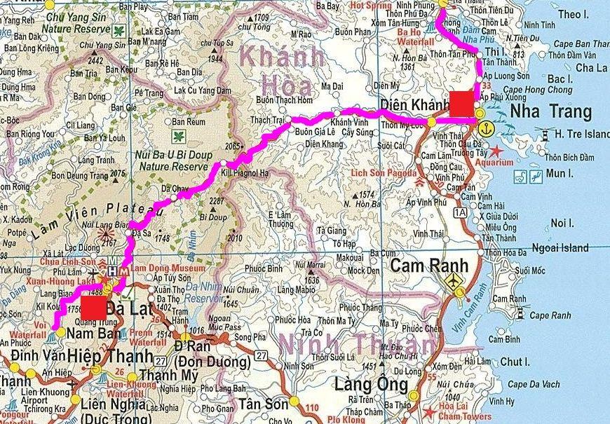 18-10-28-29_map