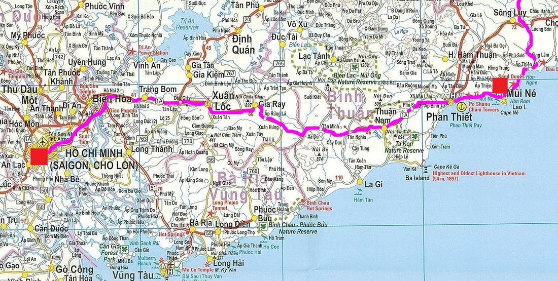 18-11-01_map