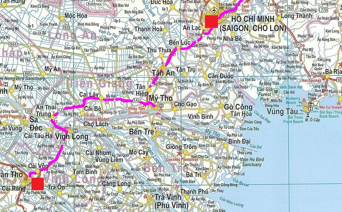 18-11-03_map