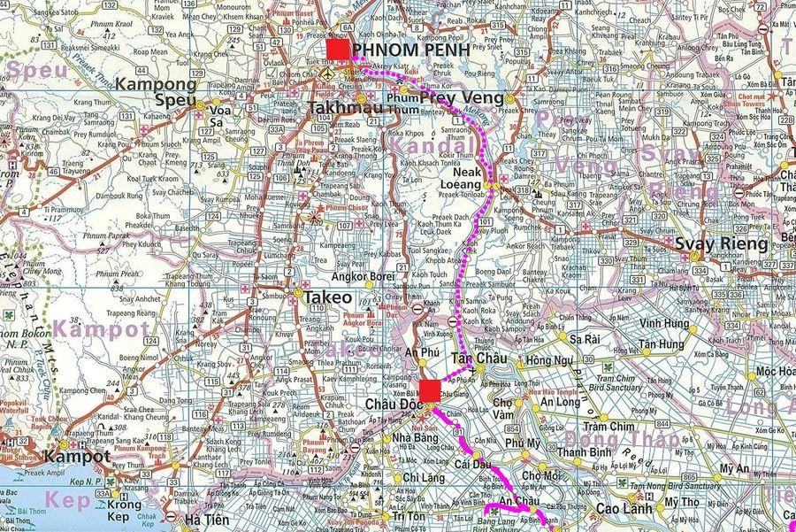 18-11-05_map