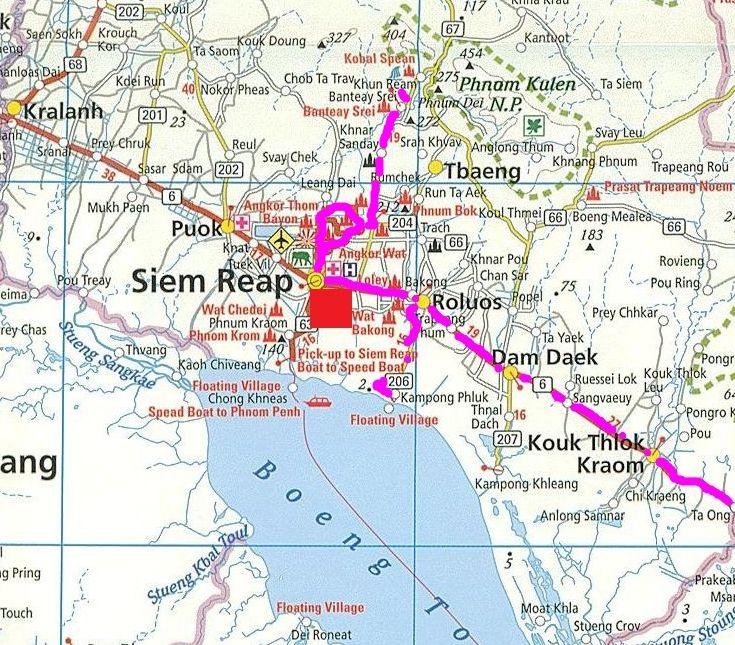 18-11-08-09_map