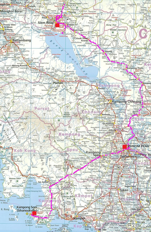 18-11-09-10_map