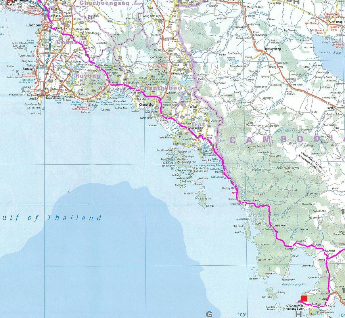 18-11-12_map
