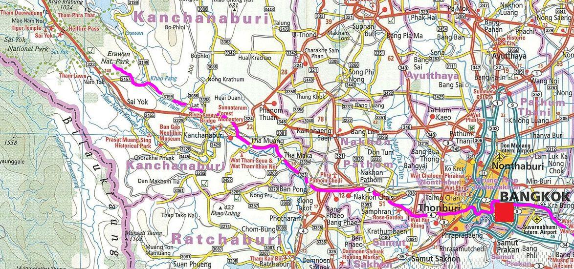 18-11-14_map