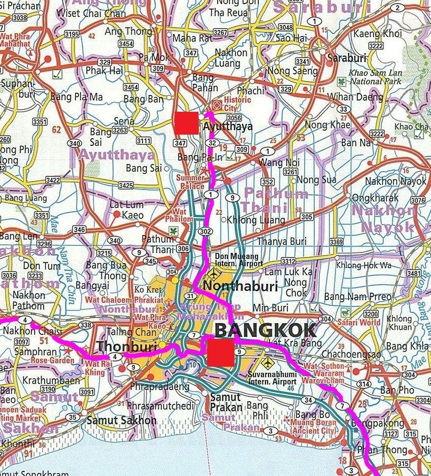 18-11-15_map