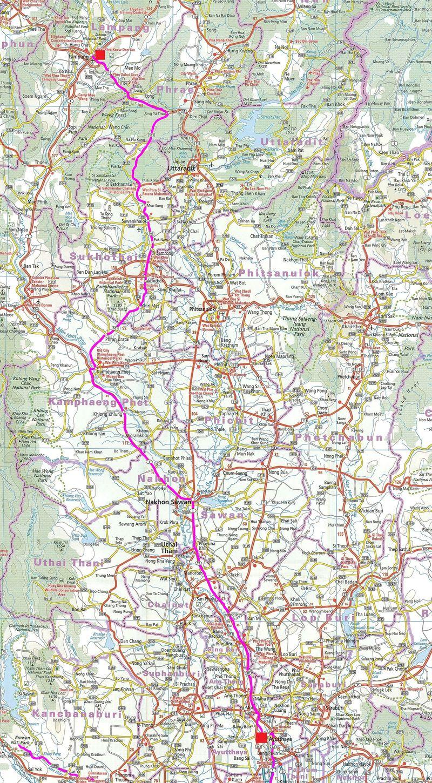 18-11-16_map