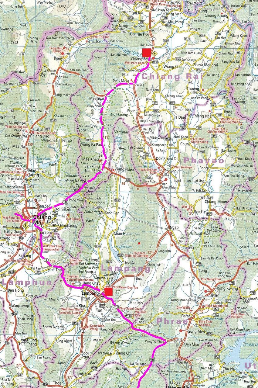 18-11-17-map