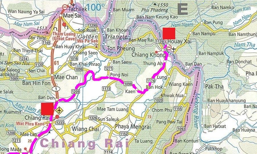 18-11-18_map