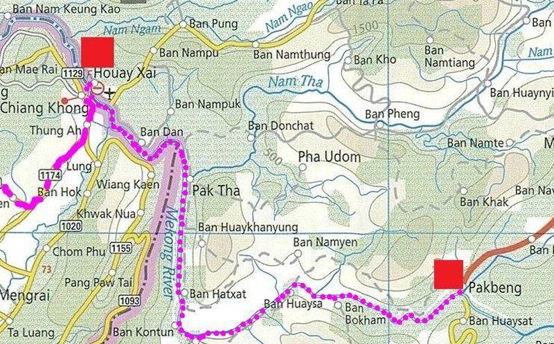 18-11-19-map