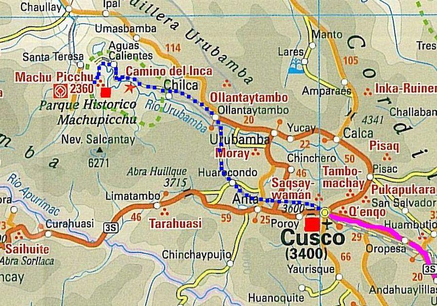 18-11-2011-map