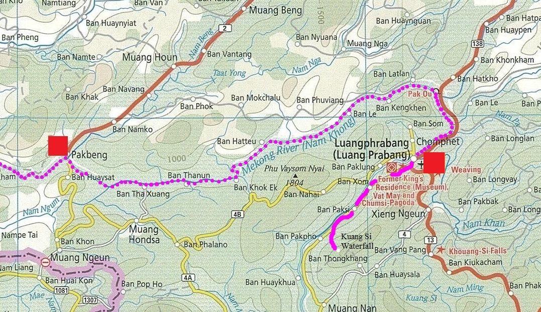 18-11-21-map
