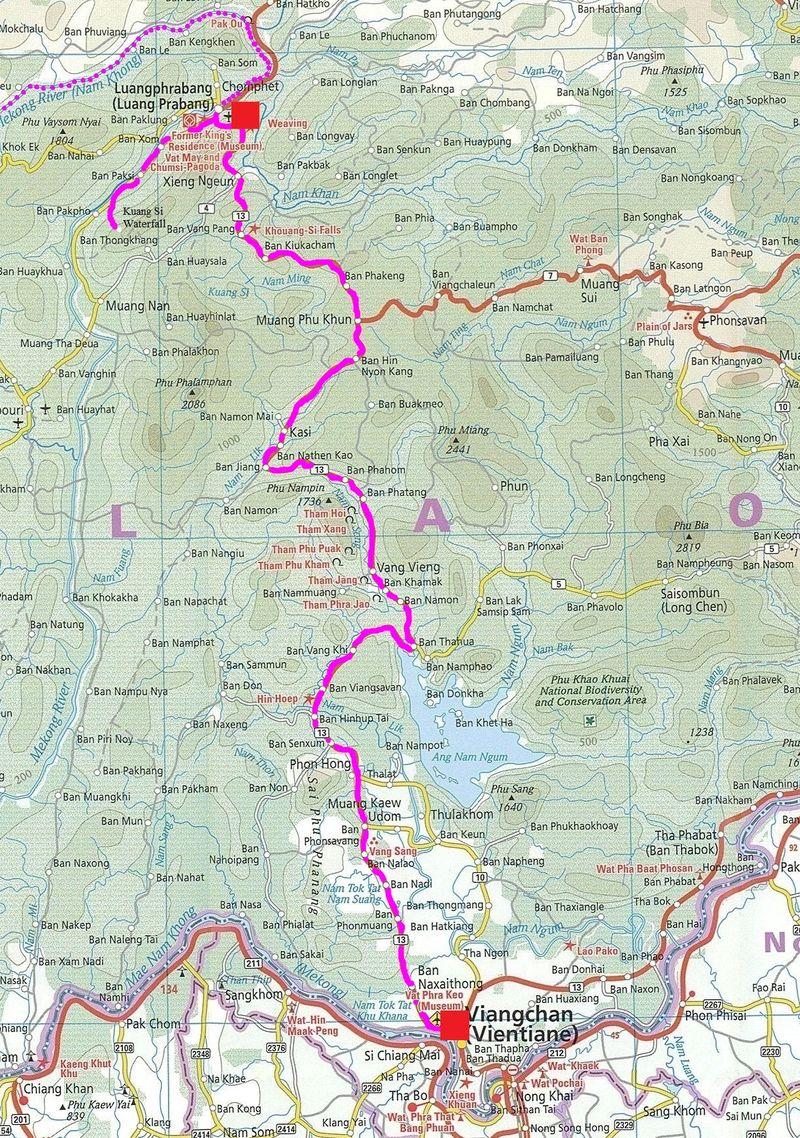 18-11-23-map