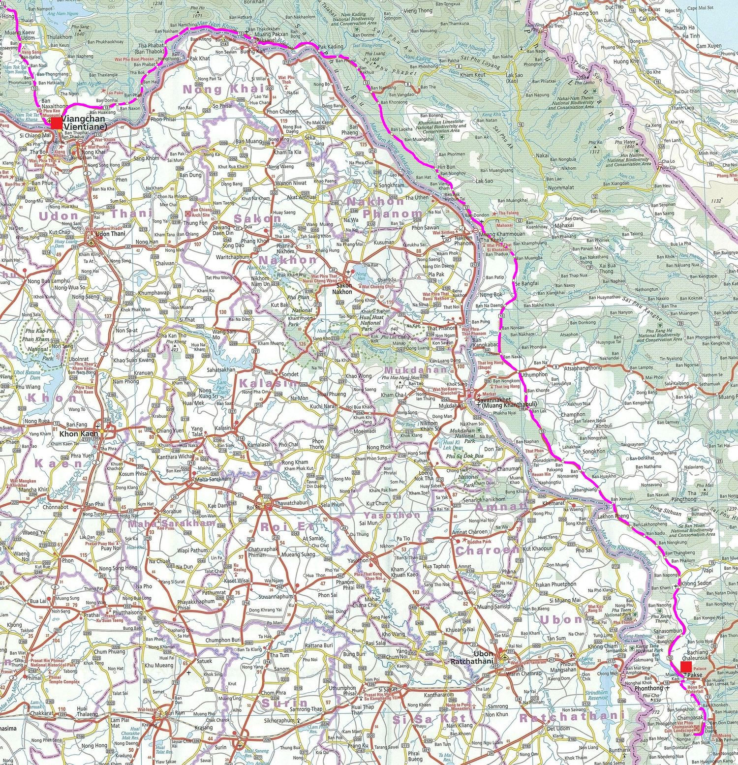 18-11-24-25-map